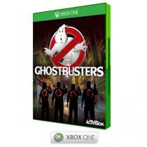 Ghostbusters p/ Xbox One - Activision