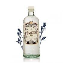 Gin Amázzoni 750ml -