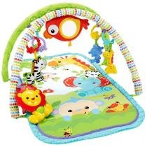 Ginásio Amigos da Foresta Fisher-Price - CDP85