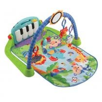Ginásio com Pianinho - Fisher-Price - Fisher price