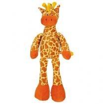 Girafofa - Anjos Baby