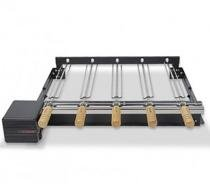 Giragrill Kit 2005 S -
