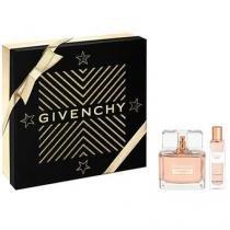 Givenchy Dahlia Divin Kit - Eau de Toilette + Travel Size -