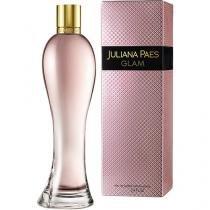 Glam eau de toilette juliana paes perfume feminino 60ml - Puig