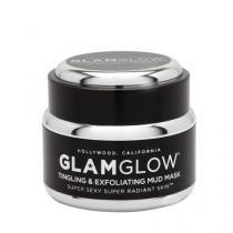 Glamglow Esfoliante Glamglow - Máscara Facial Esfoliante - 50ml - Glamglow