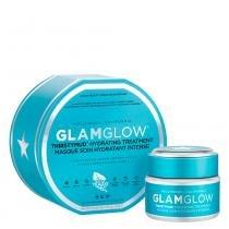 Glamglow Thirstymud - Hidratante Facial - 50g - Glamglow