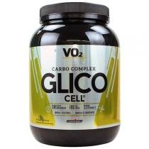 Glico Cell Carbo Complex 1000g - Integralmédica -