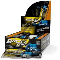 Glicogel (cx c/ 20 uni) - Nutrilatina AGE - Nutrilatina