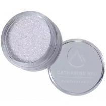 Glitter Fino Branco 4g - Catharine Hill -