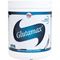 Glutamax 400gr - Vitafor -
