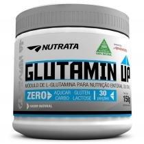 Glutamin Up - 150g - Nutrata -