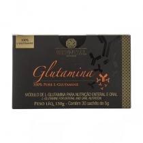 Glutamina 100 pure 30 x 5g - Essential Nutrition -