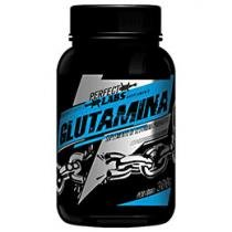 Glutamina 300g - Perfect Labs