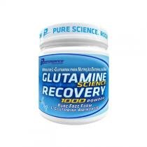 GLUTAMINA RECOVERY 1000 PERFORMANCE 300g - Performance nutrition
