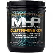 Glutamina-Sr Time Release (300g) Mhp -