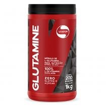 Glutamine 1kg - Vitafor -