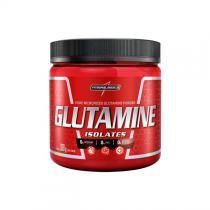 GLUTAMINE ISOLATES INTEGRALMEDICA 300g -