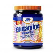 Glutamine Micronize 500g Arnold Nutrition -