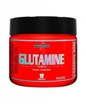 Glutamine Natural Integralmedica 150g - Integralmédica