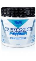 Glutamine Powder (300g) - 3VS Nutrition -