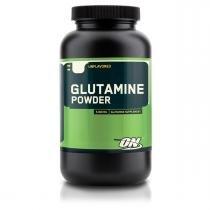 Glutamine Powder - Optimum - Optimum