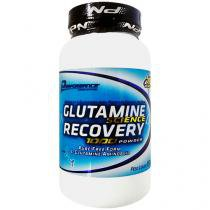 Glutamine Science Recovery 1000 Powder 150 g - Performance Nutrition