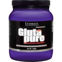 Glutapure (1000g) - Ultimate Nutrition -