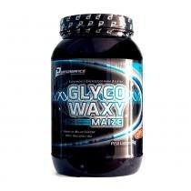 Glyco Waxy Maize 2kg - Performance Nutrition -