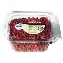 Goji Berry Desidratado 200g - Elo natural