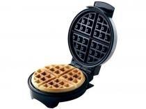 Golden Waffle 2 1080 Watts 4 Waffles  - Britânia