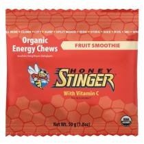 Goma Energética - Honey Stinger - Fruit Smoothie -