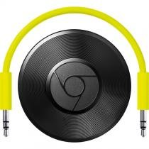 Google Chromecast For Audio - Google