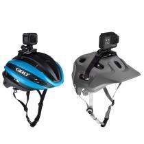 GoPro Faixa para capacete aberto -