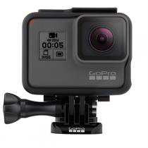 GoPro HERO5 Black -