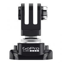 GoPro Joint Suporte Giratório -