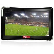 """GPS Automotivo Quatro Rodas 7.0"""" MTC4761 com TV -"""