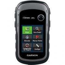 GPS eTrex 30x - Garmin