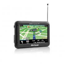 GPS Multilaser Tracker TV - GP004 - Neutro - Multilaser