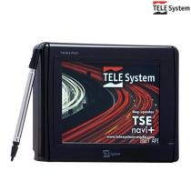 GPS Navegador 3D TS8.4 Tele System - TELE System