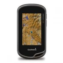 GPS Portátil Garmin Oregon 600 - Garmin