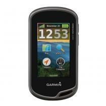 GPS Portátil Garmin Oregon 650 - Garmin