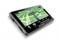 Gps Tracker 2 Multilaser Tela 7,0 com TV - GP015 - Neutro - Multilaser