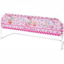 Grade de Proteção para Cama Hello Kitty Styll Baby -