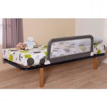 Grade para Cama Ajustável Portable Bed Rail - Safety 1st - Safety 1st
