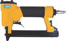 Grampeador 100 grampos pcw e 80 6 a 13mm - Puma