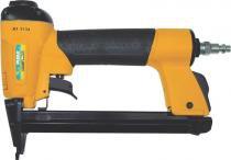 Grampeador capacidade 100 grampos 6 a 16mm / 223mm - Puma