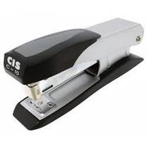 Grampeador cis c-10 compact metallic p 25fls -