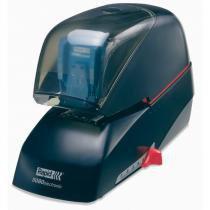 Grampeador Eletronico Rapid 5080 - Grampeia até 80 folhas -