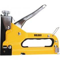 Grampeador Pinador 3 em 1 CV150256 Bolder -