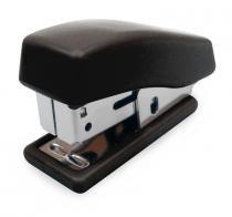 Grampeador Plástico Pt Mini Goller - Comprenet